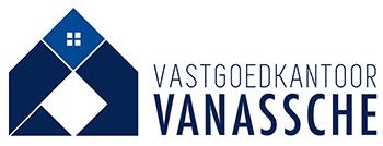 Vastgoed Vanassche